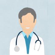 Animatie voor de zorgsector